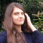 Photo of Petya Karausheva