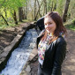 Photo of NataliaSzarkowicz