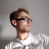 Photo of Euan Matthews