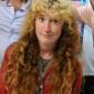 Photo of Millicent Sutherland-O'Gara