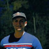 Photo of Max Zollo
