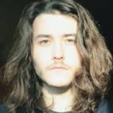 Photo of Paulo Figueiredo
