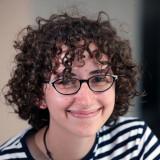 Photo of Ana Izabel Castanheira Paes
