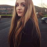 Photo of Emily Richards