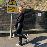 Photo of Bethany-Jane Massey