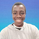 Photo of Mark Omoboriowo